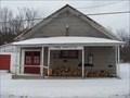 Image for Inavale Grange 1248 - Allegany County, NY