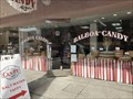 Image for Balboa Candy - Palm Springs, CA