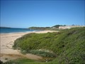 Image for MM Beach, Port Kembla, NSW