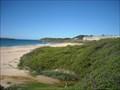 Image for MM Beach, Port Kembla, NSW
