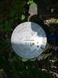 Image for Endaba Lodge WSW property corner