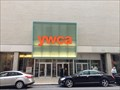 Image for YWCA - Pittsburgh, PA