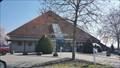 Image for Truckpoint - Plaidt, Rhineland-Palatinate, Germany