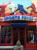 Image for Sports Fever - San Diego, CA
