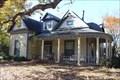 Image for Victorian Home on Peach St - Winnsboro, TX