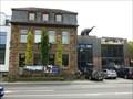 Image for Basislager Ahrweiler - RLP / Germany