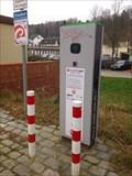 Image for Sulzbacher E-Mobil-Ladestation - Sulzbach/Saar, Saarland, Germany