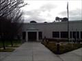 Image for Encinitas, CA 92024