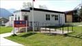 Image for Canada Post - T0K 2M0 - Waterton Park, Alberta