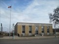 Image for Red Cloud NE Post Office - 68970