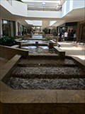 Image for South Coast Plaza Mall Fountain - Costa Mesa, CA