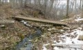 Image for Bruce Trail Bridge 2439