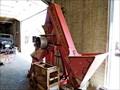 Image for Gilbert Hunt Feed Mill - Livingston, MT