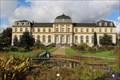 Image for Botanische Gärten der Universität Bonn - Bonn, Germany