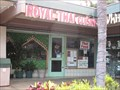 Image for Royal Thai Cuisine - Kihei, Maui, Hawaii