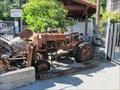 Image for Casa Del 17 Tractor  - Los Gatos, CA