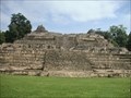 Image for Caracol - Mayan Ruins - Belize