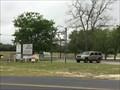 Image for Scenic Loop - Boerne Stage - Toutant-Beauregard Historic Corridor - near Leon Springs, TX