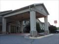 Image for Econo Lodge New Castle - New Castle, CO, USA