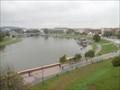 Image for Vistula River  -  Krakow, Poland