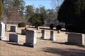 Image for Alexander Family Cemetery – Sutallee, GA
