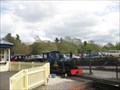Image for Exbury Gardens Steam Railway - Exbury, South Hampshire, UK