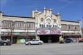 Image for The California Theatre -- San Bernardino CA