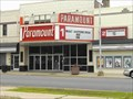 Image for Paramount Theater - Kankakee, IL