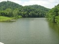 Image for CONFLUENCE - Middle and South Forks of the Holston River