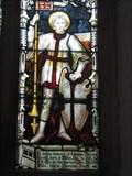 Image for Church of Mary Magdelene - Hilton, Huntingdon