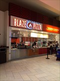 Image for Blaze Pizza - Mission Viejo, CA