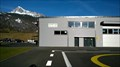 Image for Heliport Balzers - Balzers, Liechtenstein
