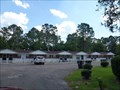Image for Old Motor Court - Macclenny, FL