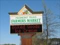 Image for Piedmont Triad Farmers Market