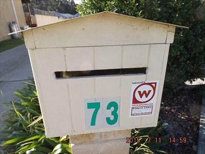 73 Peveril St, Tinonee, NSW