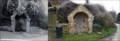 Image for Stinchcombe Fountain - Stinchcombe, Gloucestershire