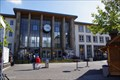 Image for Trier Hauptbahnhof - Trier, Germany