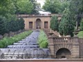 Image for Rock Creek Park*Meridian Hill Park - Washington DC