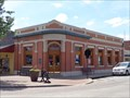 Image for Bank of Carrollton - Carrollton, TX