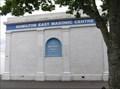 Image for Hamilton East Masonic Centre. Hamilton. New Zealand.