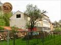 Image for No. 812,  Jarosuv valcovy mlyn, CZ