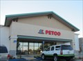 Image for Petco -  Lone Tree - Brentwood, CA