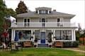 Image for Warren House - Penticton, BC