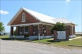 Image for Millsap United Methodist Church - Millsap, TX