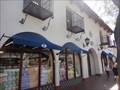Image for 99 Cents Only  -  Santa Barbara, CA