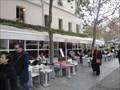Image for Café Beaubourg - Paris, France