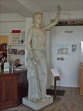 Image for Lady Justice - Tyler, TX