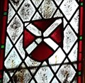 Image for Ralph Neville, 1st Earl of Westmorland - St Mary-in-the-Elms - Woodhouse, Leicestershire