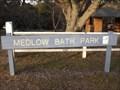 Image for Medlow Bath Park - Medlow Bath, NSW, Australia