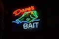 Image for Dave's Bait - Famous Dave's BBQ - Springfield, MA